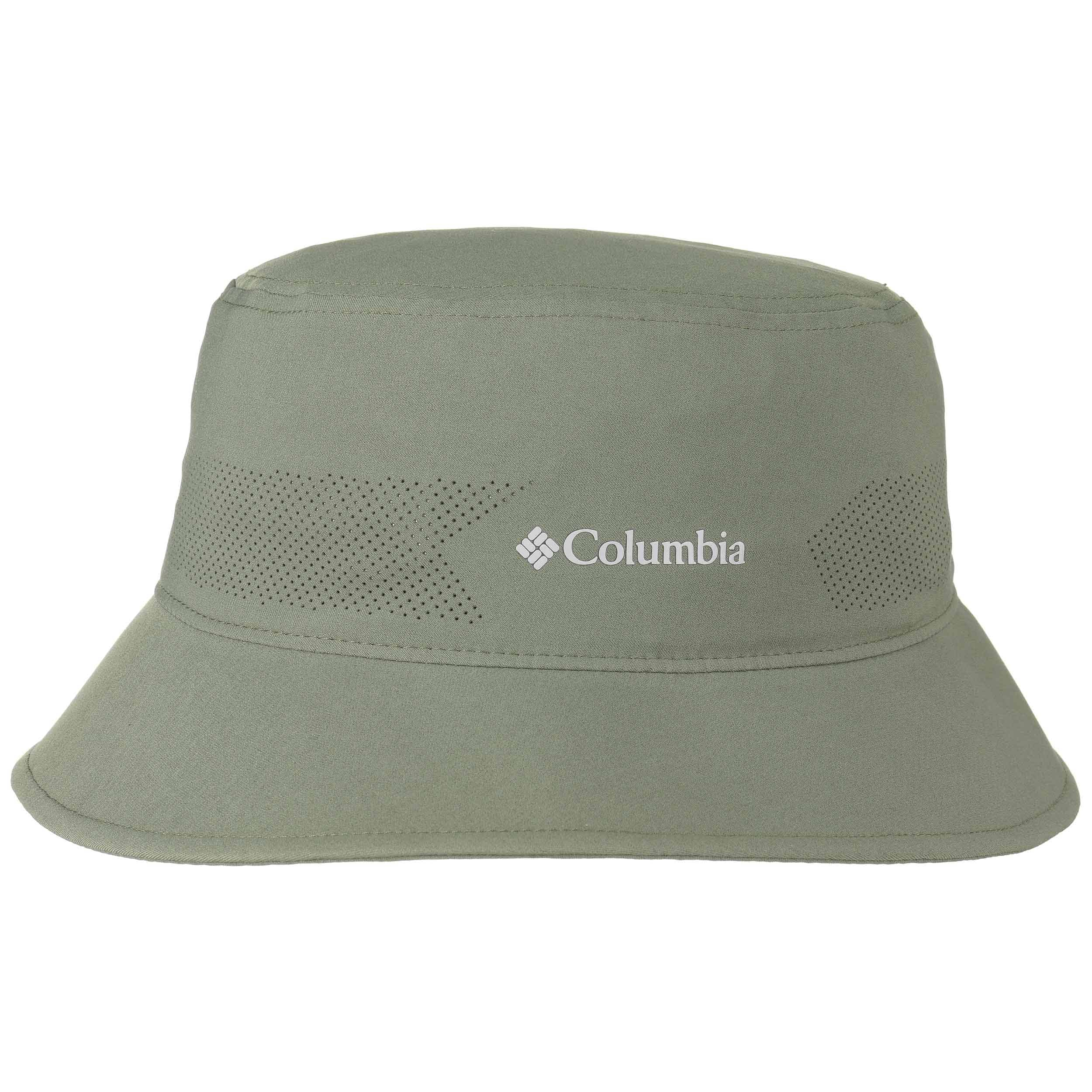 ... Cappello Silver Ridge II by Columbia - oliva 4 ... 589cd0d6190b