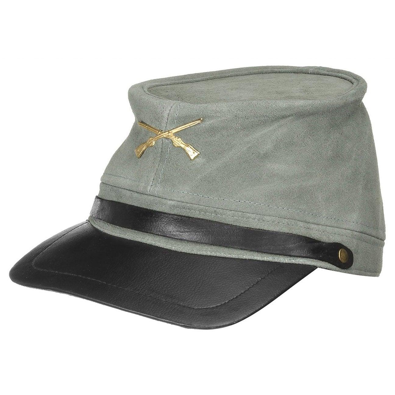 cappello sudista c149dd5e5674