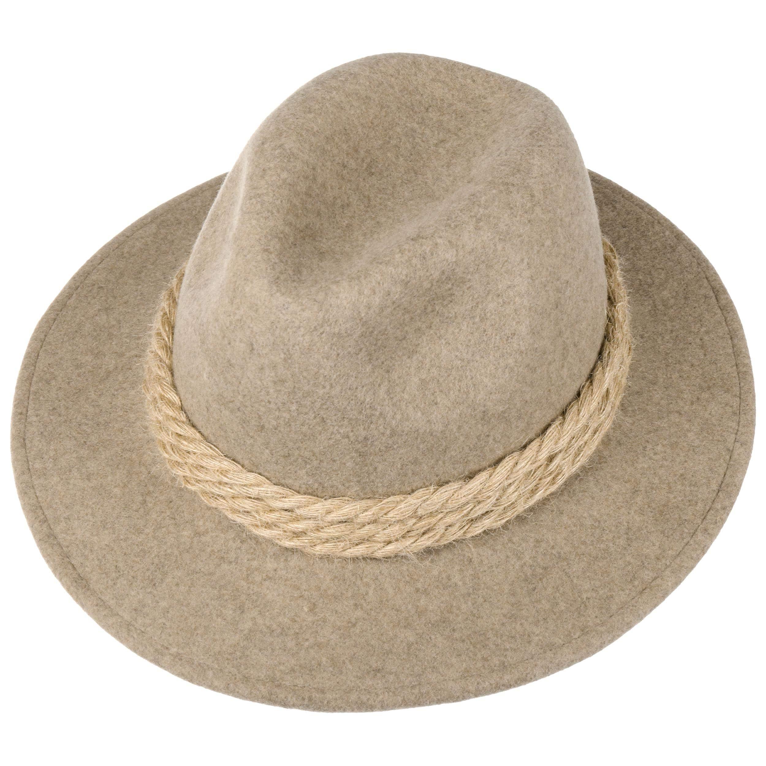 Cappello Tradizionale Tirolese - marrone 1 · Cappello Tradizionale Tirolese  - beige 1 ... 321fc7e742d7