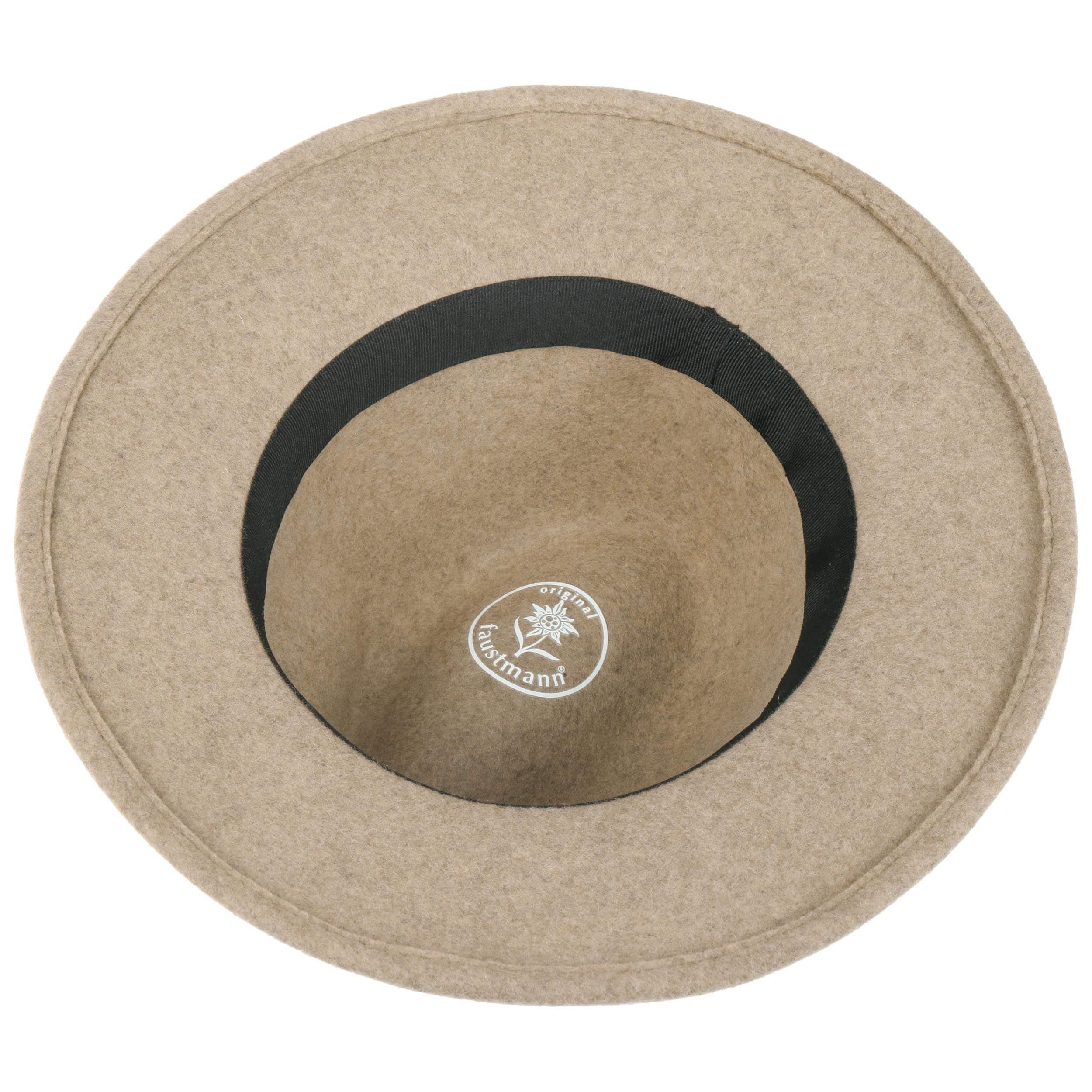 ... marrone 2 · Cappello Tradizionale Tirolese - beige 2 ... 64aa78810f7a