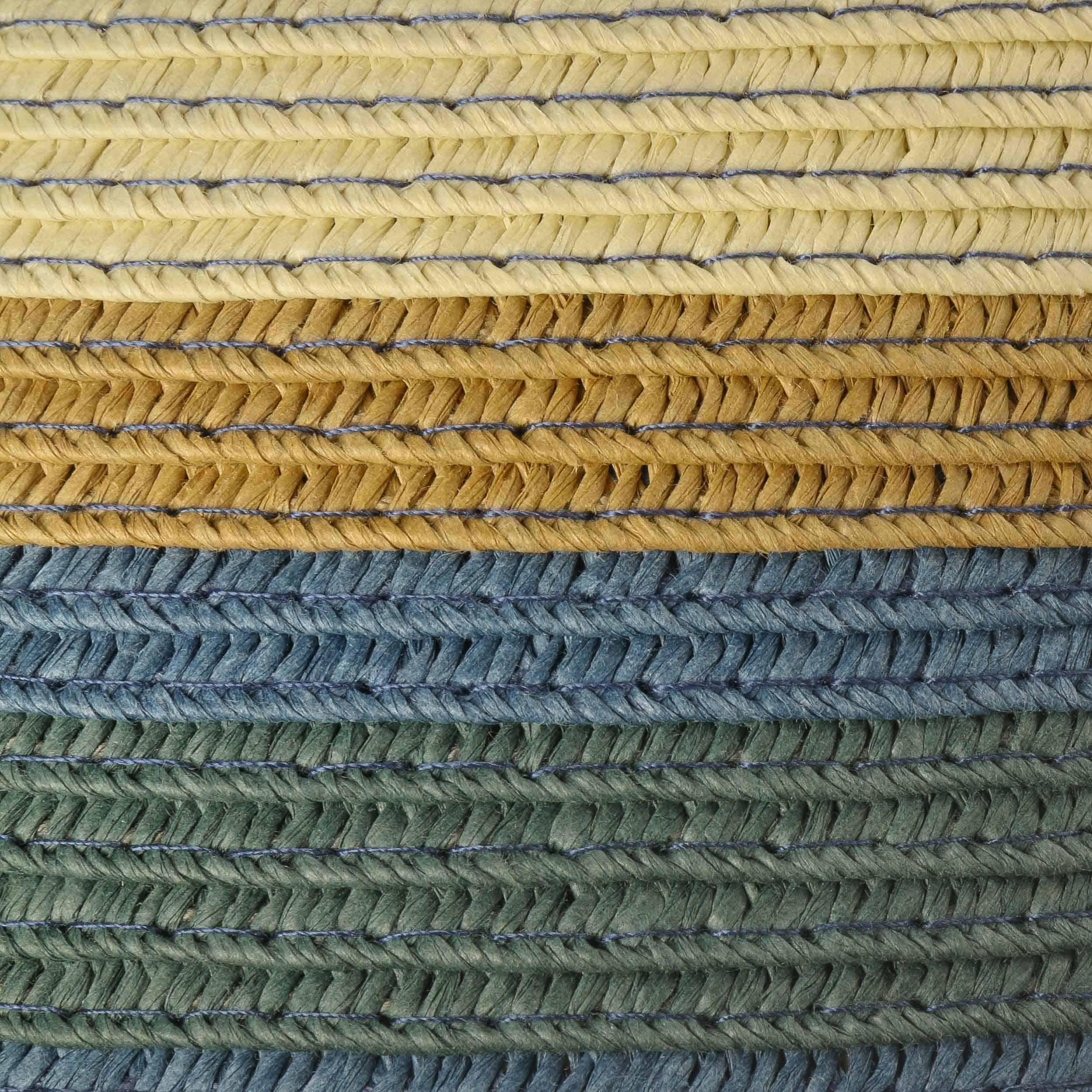 01384 WIDMANN Decorazioni Ragazzo Multicolore