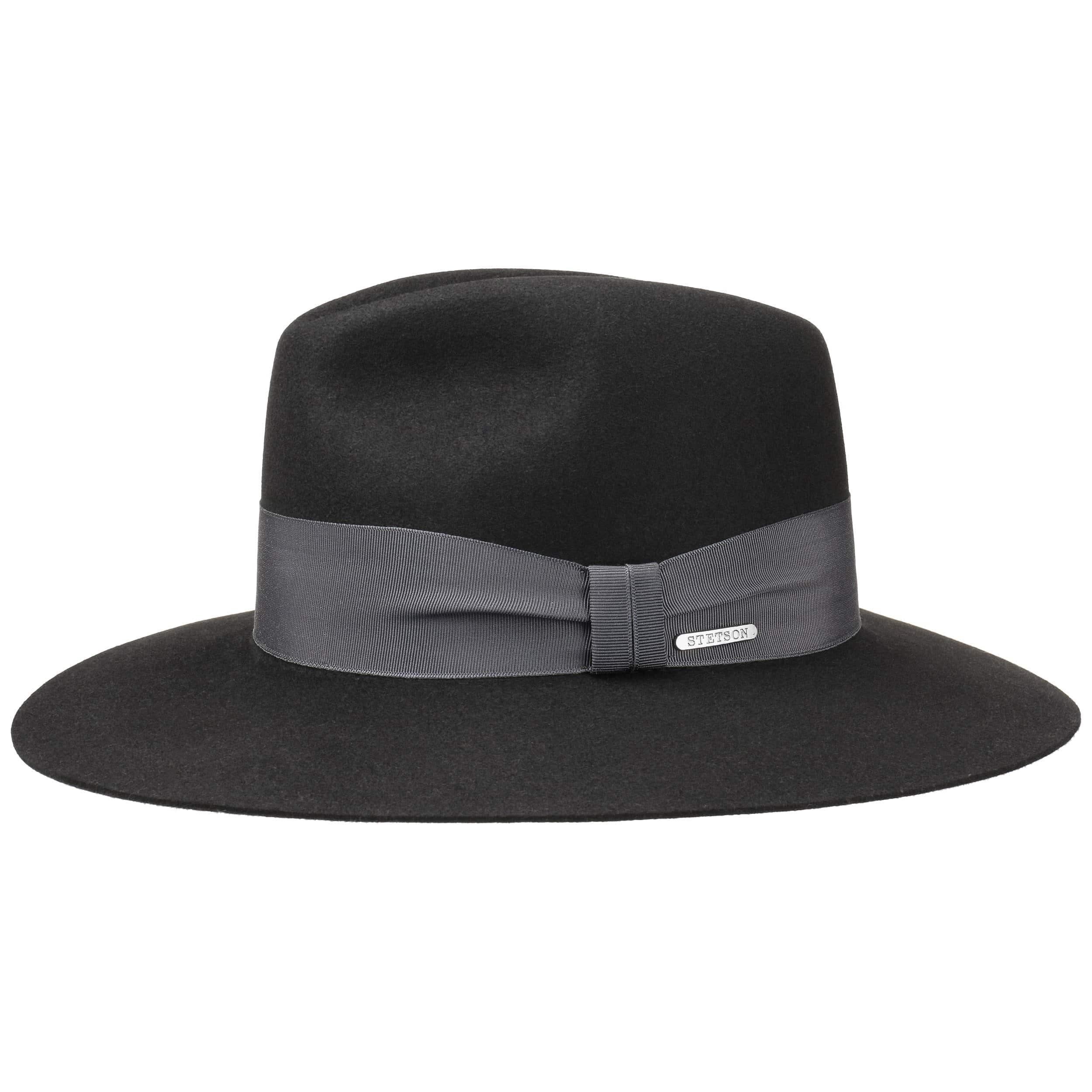 Cappello da Donna Marisa by Stetson - 149,00