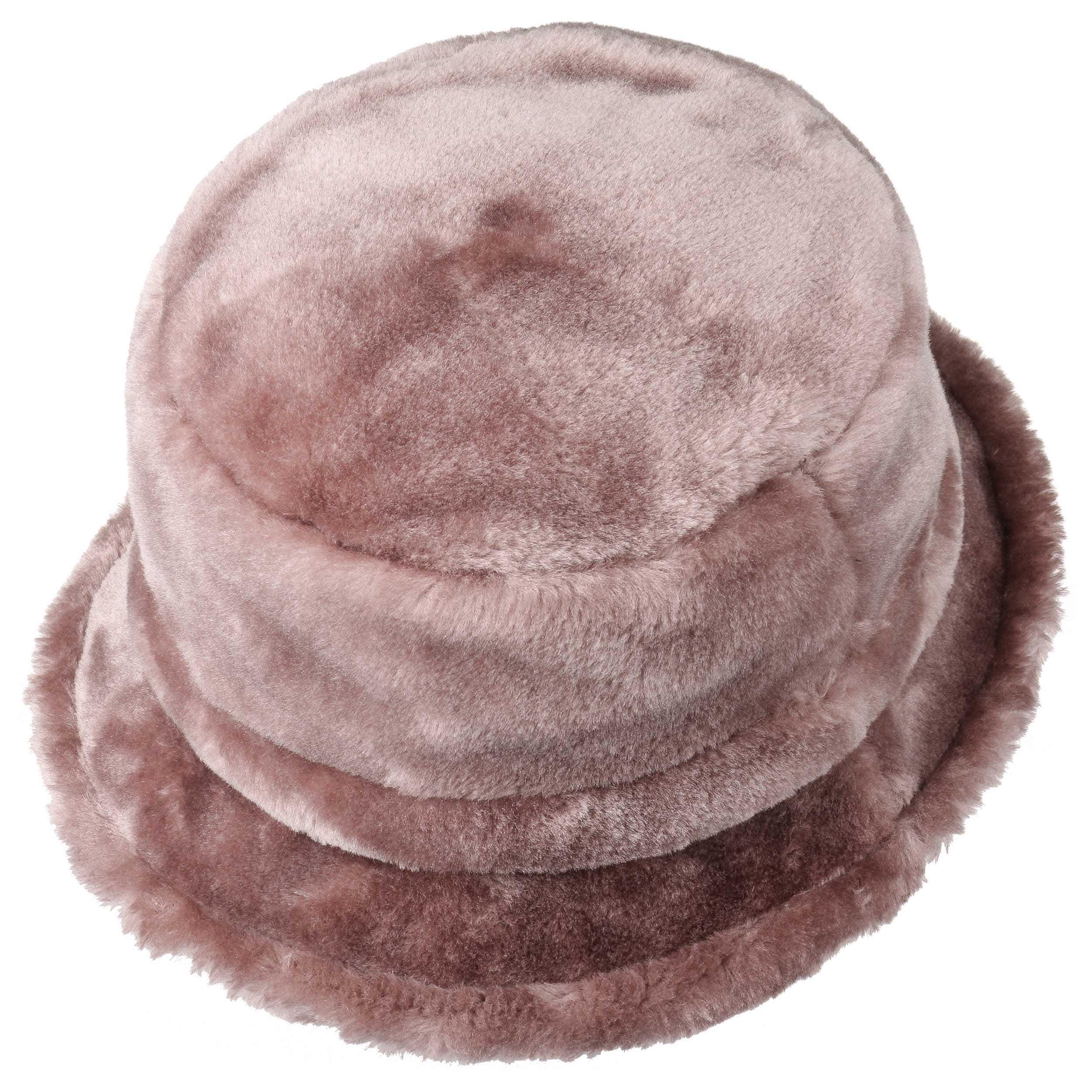 ... Cappello da Donna Women´s Bucket by Brixton - grigio 2 ... c9ad195beef9