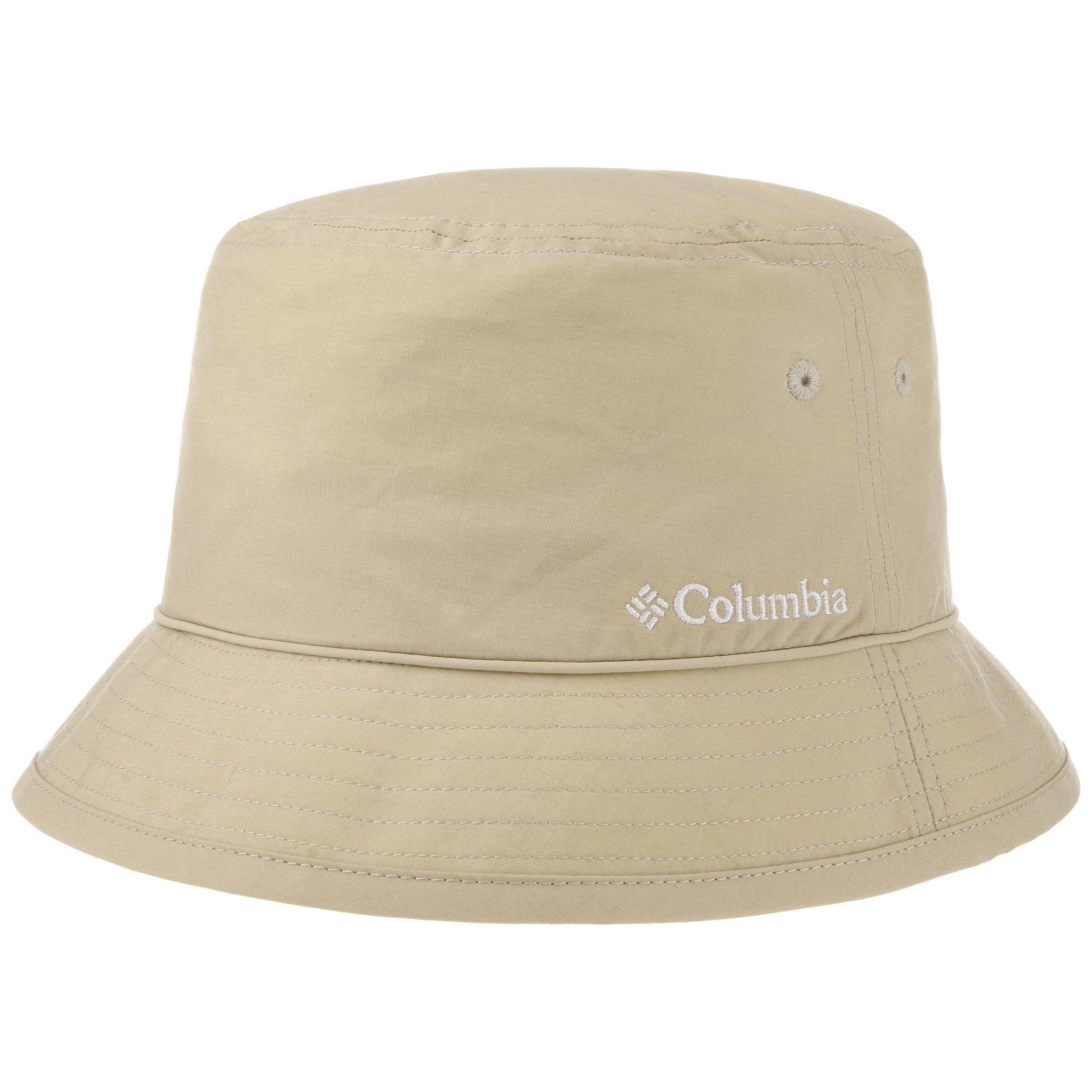 ... Cappello da Pescatore Pine Mountain by Columbia - beige 5 ... 602a08bd3fb4
