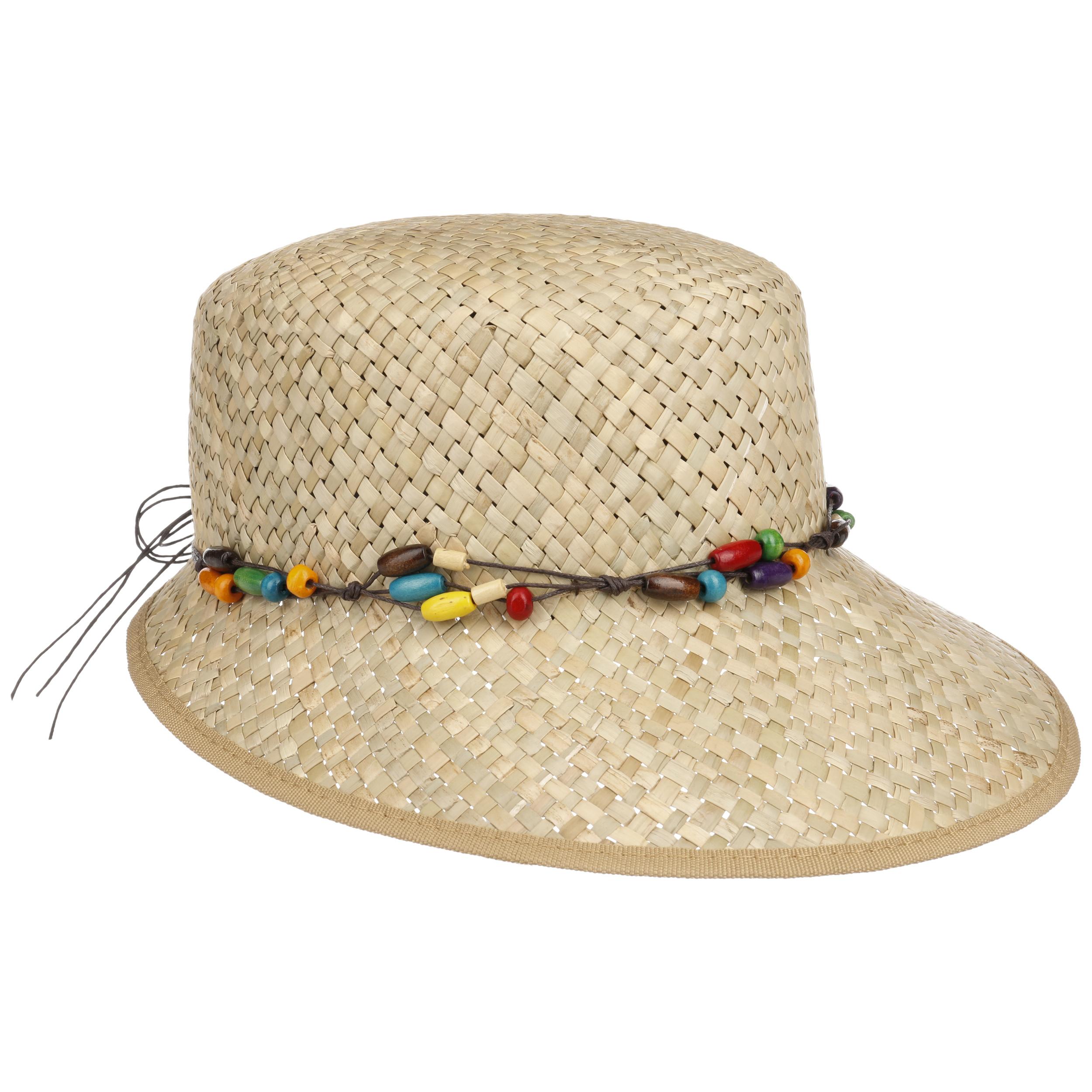 Cappello di Paglia Indila by Lipodo - 19,95