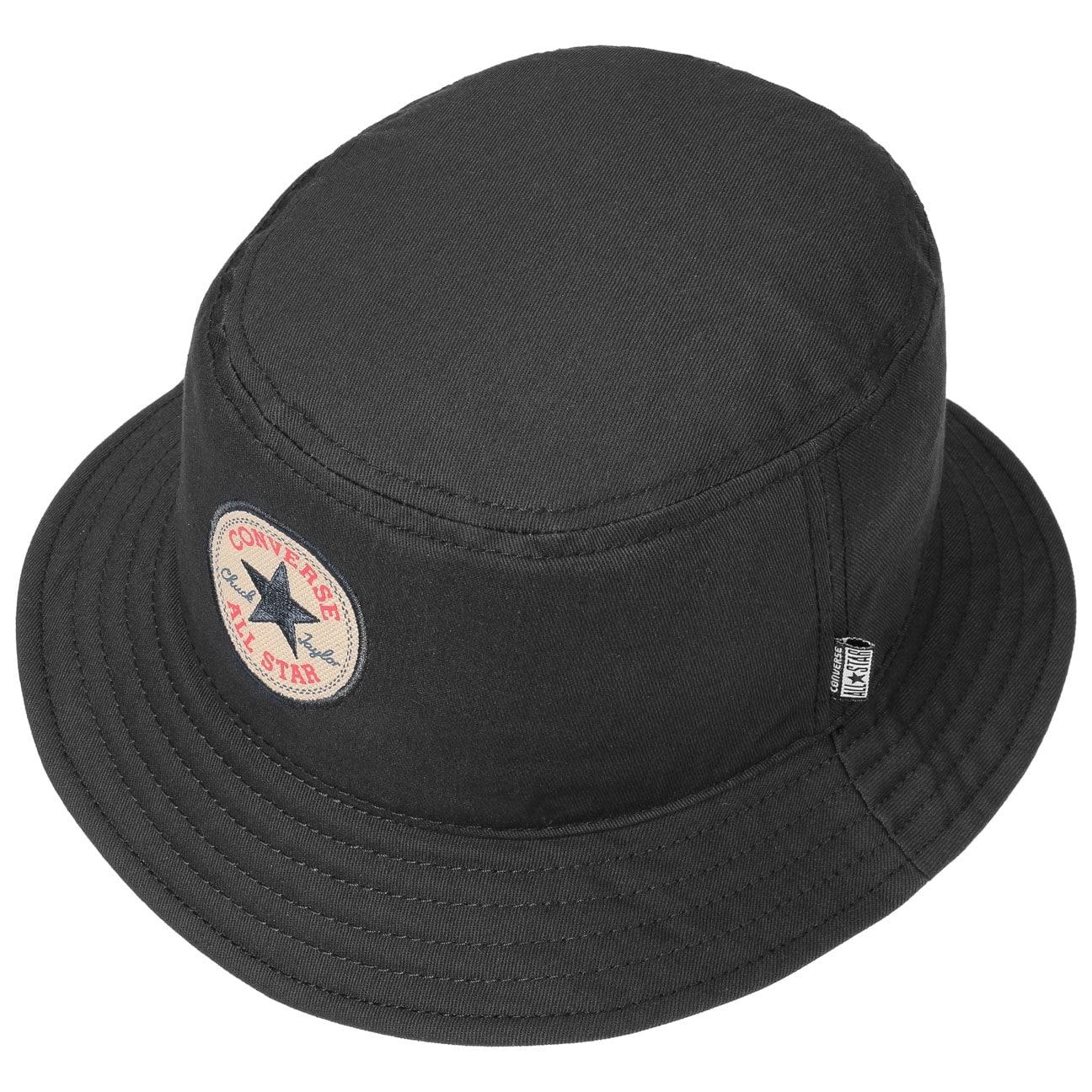 2converse cappello uomo