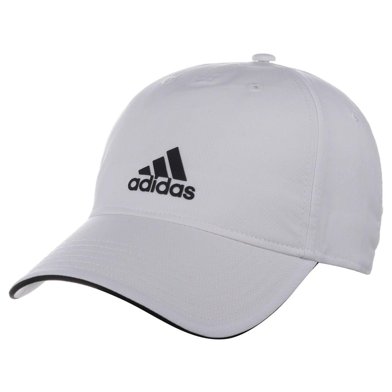 cappello cuffia uomo adidas
