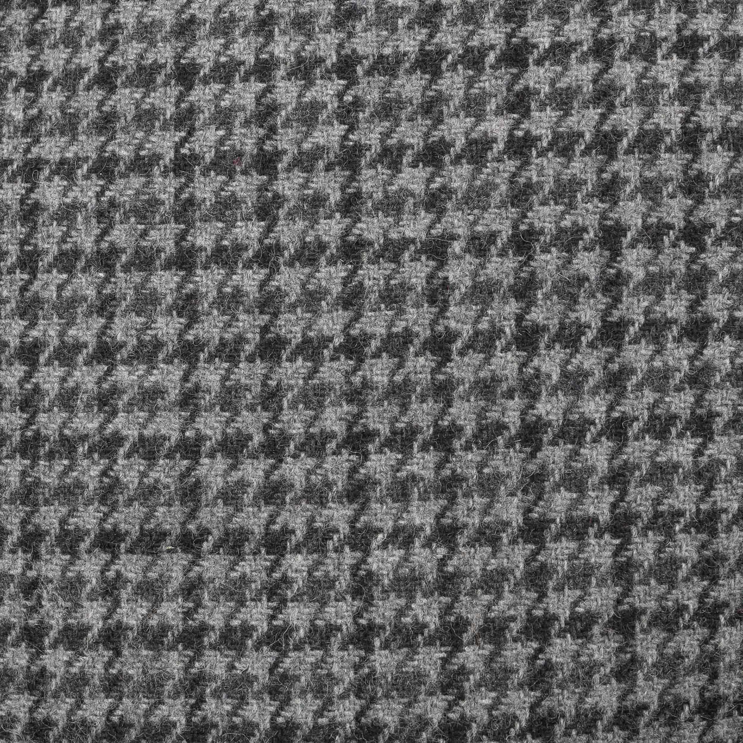 ... Coppola Inglese Classic Herringbone by Lipodo - grigio-nero 4 ... 138df39268c0