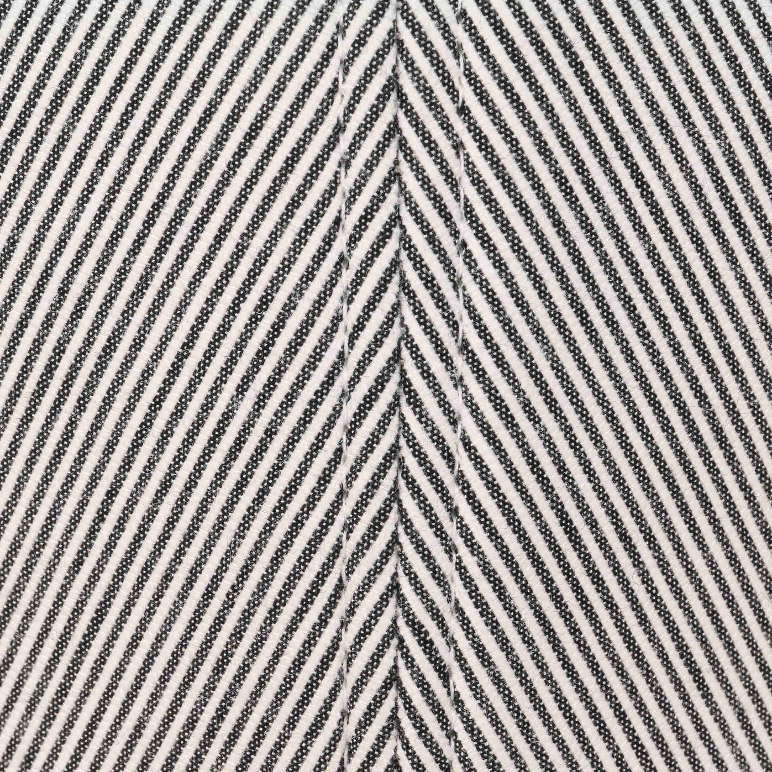 ... Coppola da Bambino Biduri Stripe by Barts - blu 4 ... 1cf80323b48a