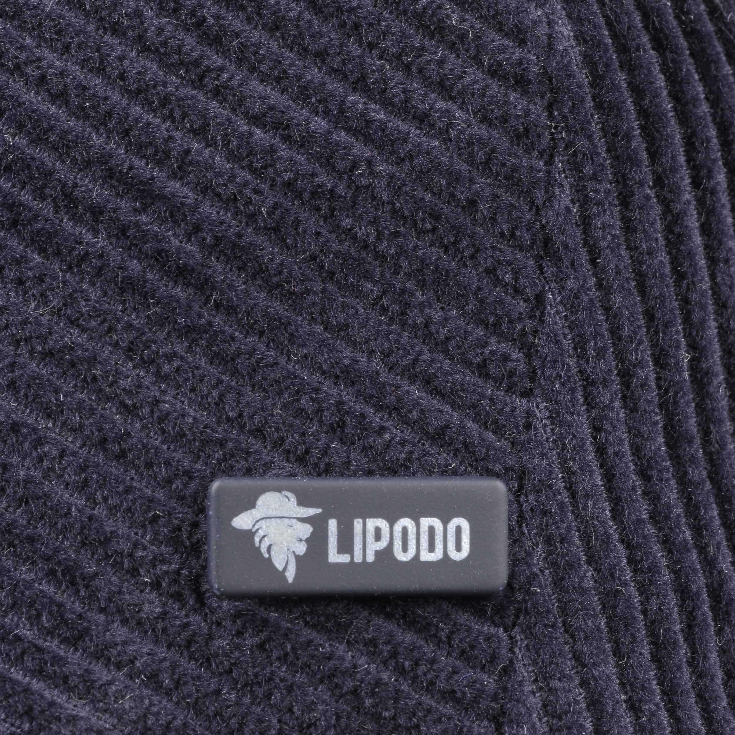 ... Coppola da Bambino Cordial by Lipodo - blu 3 ... 02191d3a4d25