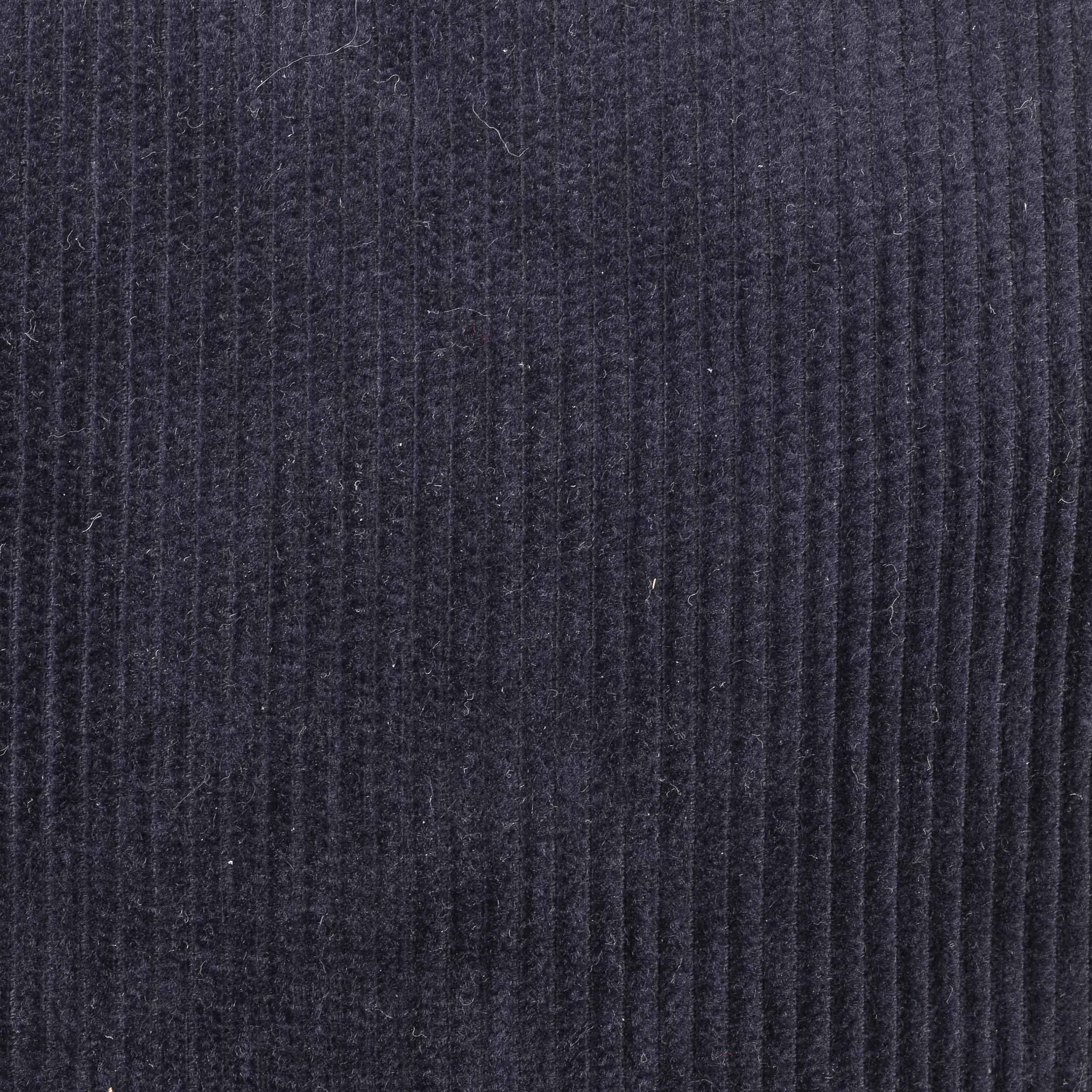 ... Coppola da Bambino Cordial by Lipodo - blu 4 ... 72c8c52551ef