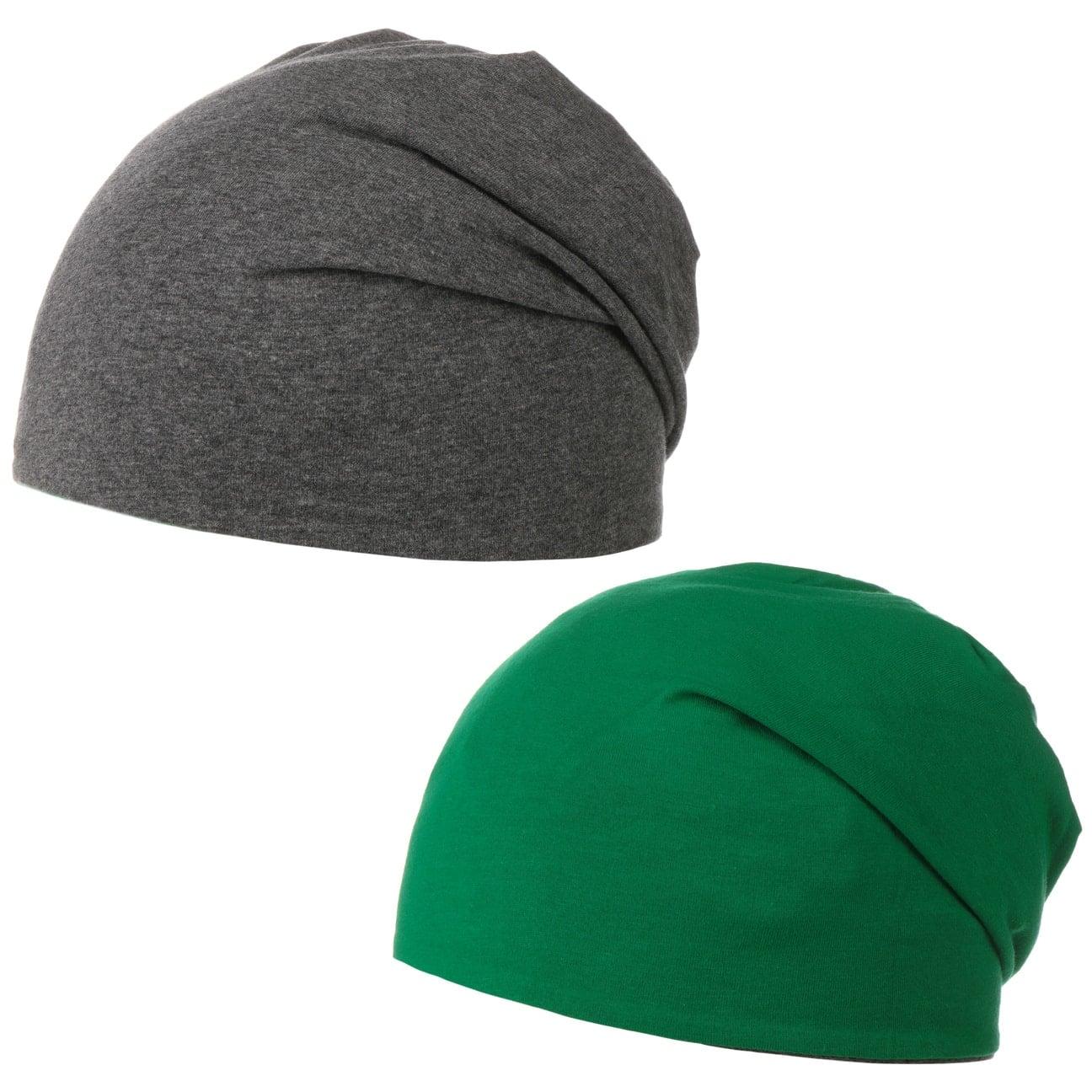 incontri basco verde