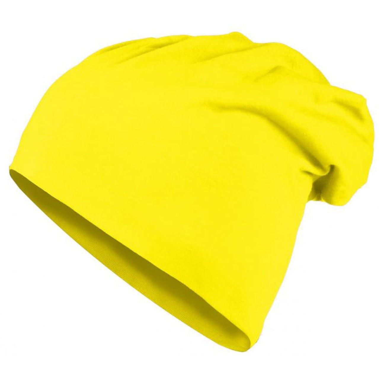 ... Denver Berretto Jersey Oversize - 1 ... c20f46458f87