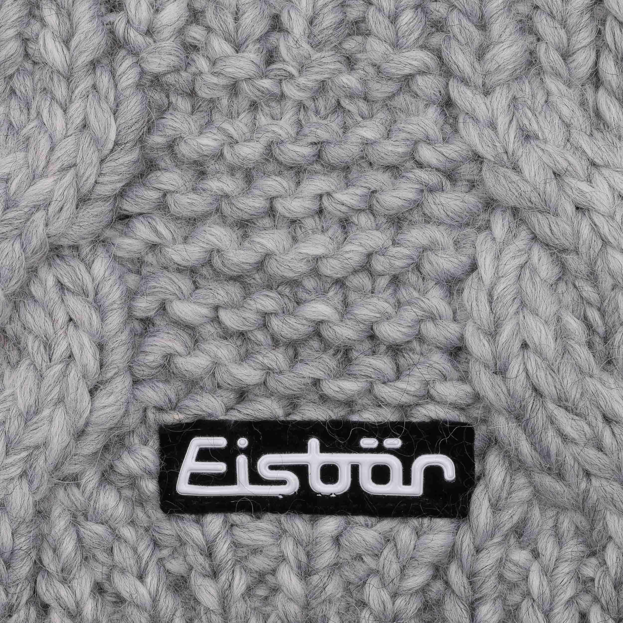 ... Esta Fascia by Eisbär - grigio 1 ... 09323f8d5987