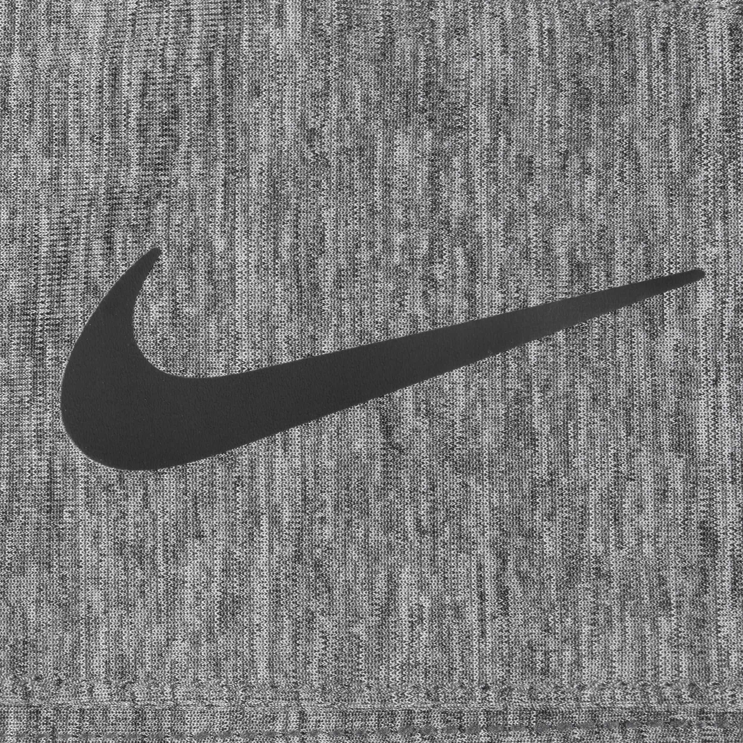 Fascia per Capelli Dri Fit Head Tie 3.0 by Nike