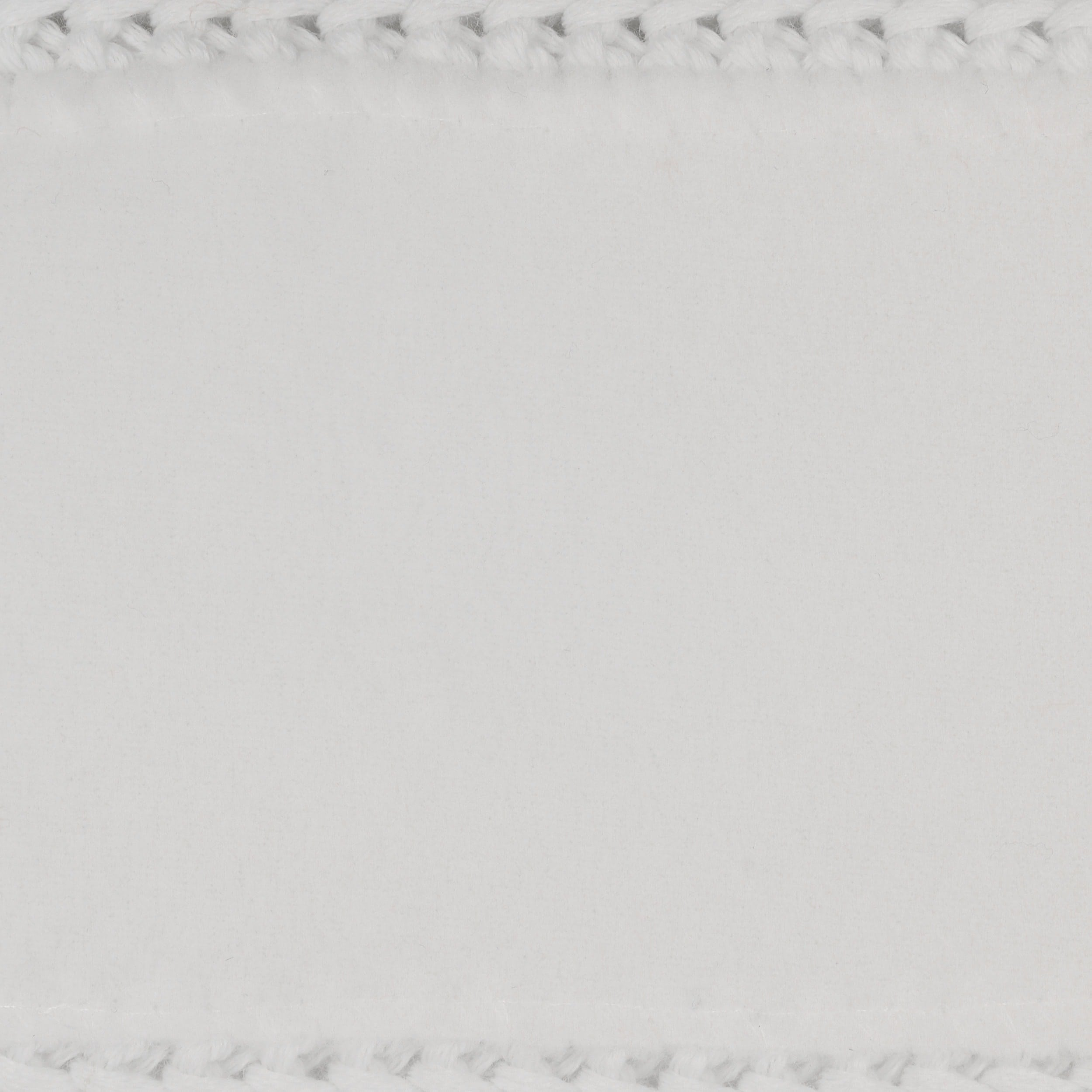 ... Fascia per Capelli Jamie Skipool by Eisbär - nero 3 ... 61c0b30537c2