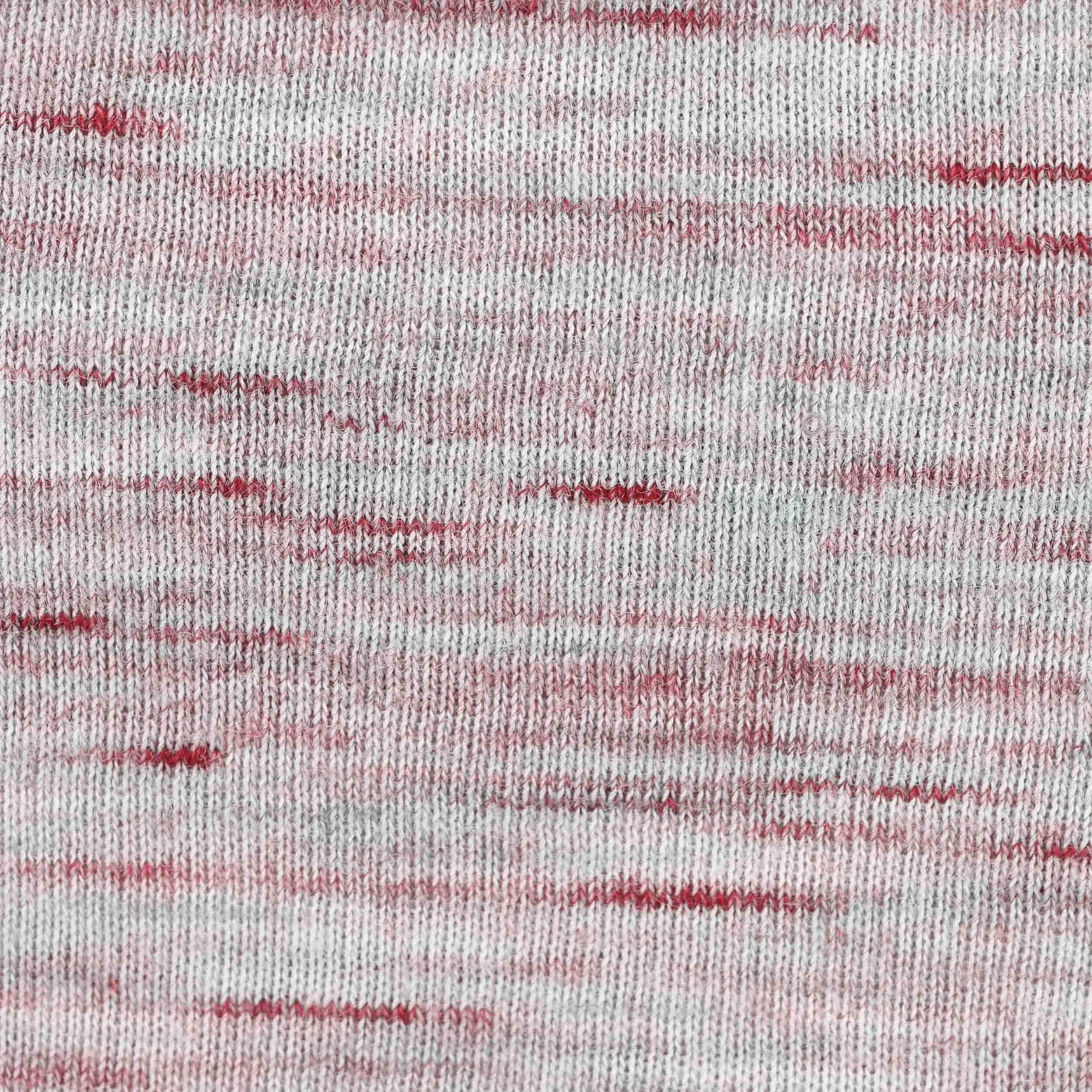 ... Fascia per Capelli Mélange by Chillouts - rosso bordeaux-mélange 2 ... 6a18a3f6d145