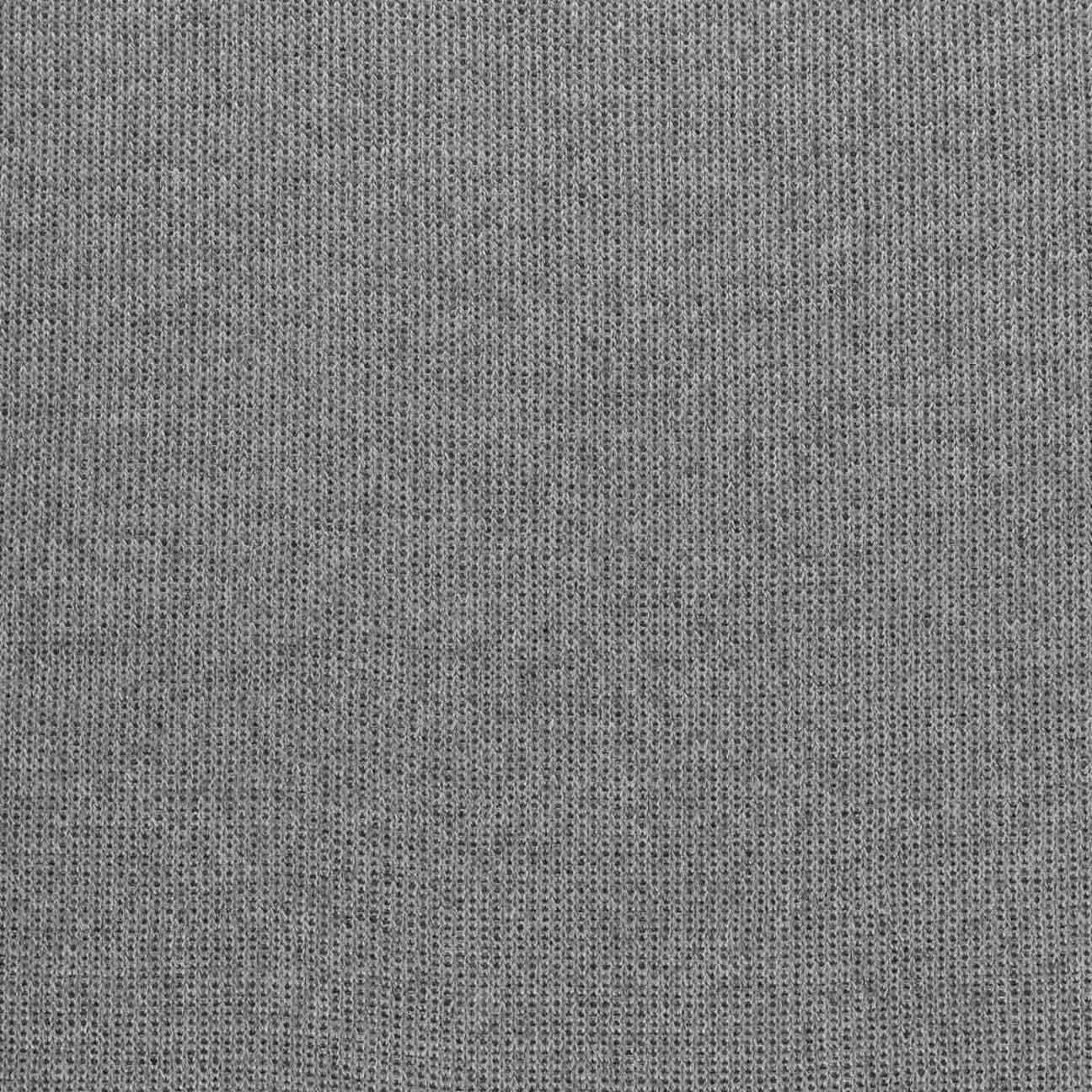... Fine Merino Sciarpa a Maglia by Lierys - grigio 3 ... b25b1e9798df