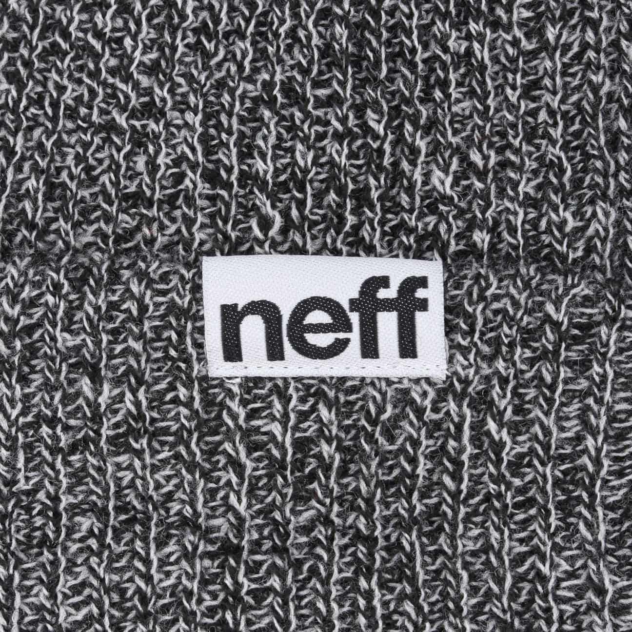 Fold heather berretto con risvolto by neff 21 95 - Neff elettrodomestici recensioni ...