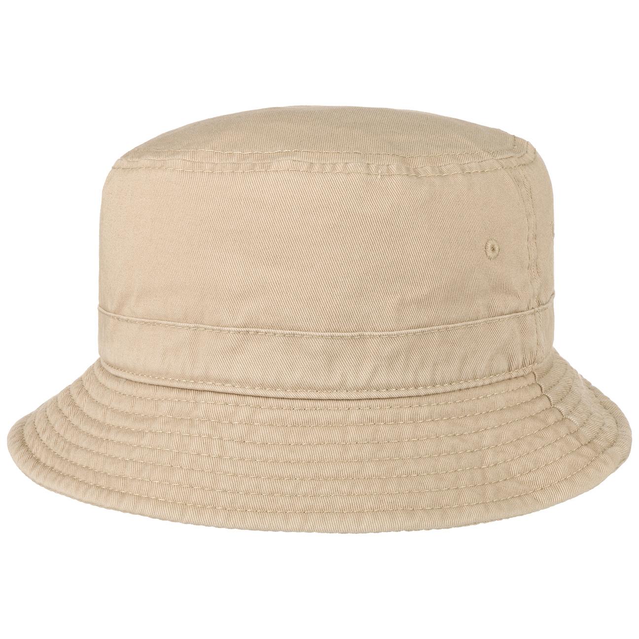 ... Forever Cappello da Pescatore - beige 1 ... 6ce15362997b