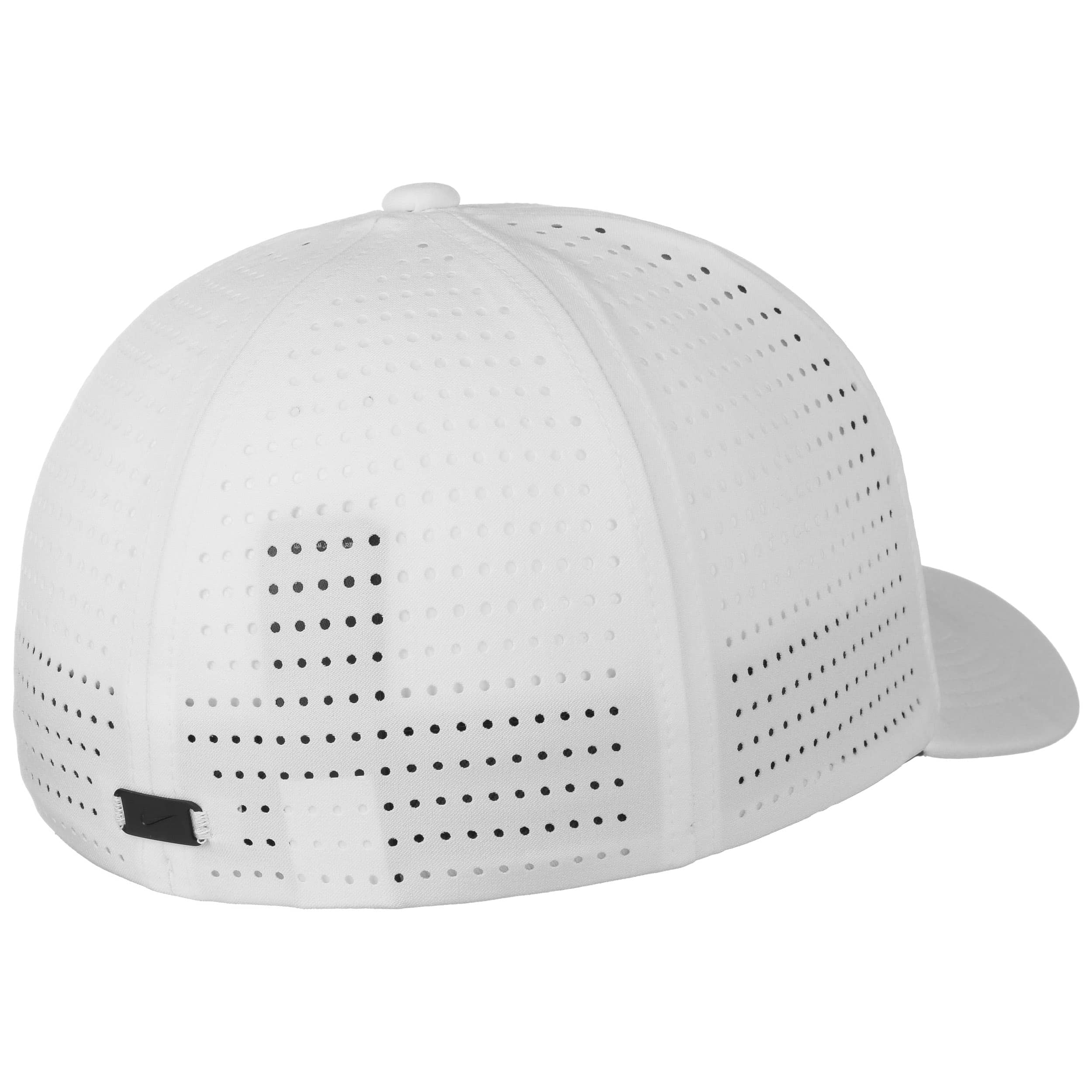 ... 1 · Golf Classic 99 Baseball Cap by Nike - bianco 3 ... 4bcb5a06a56b