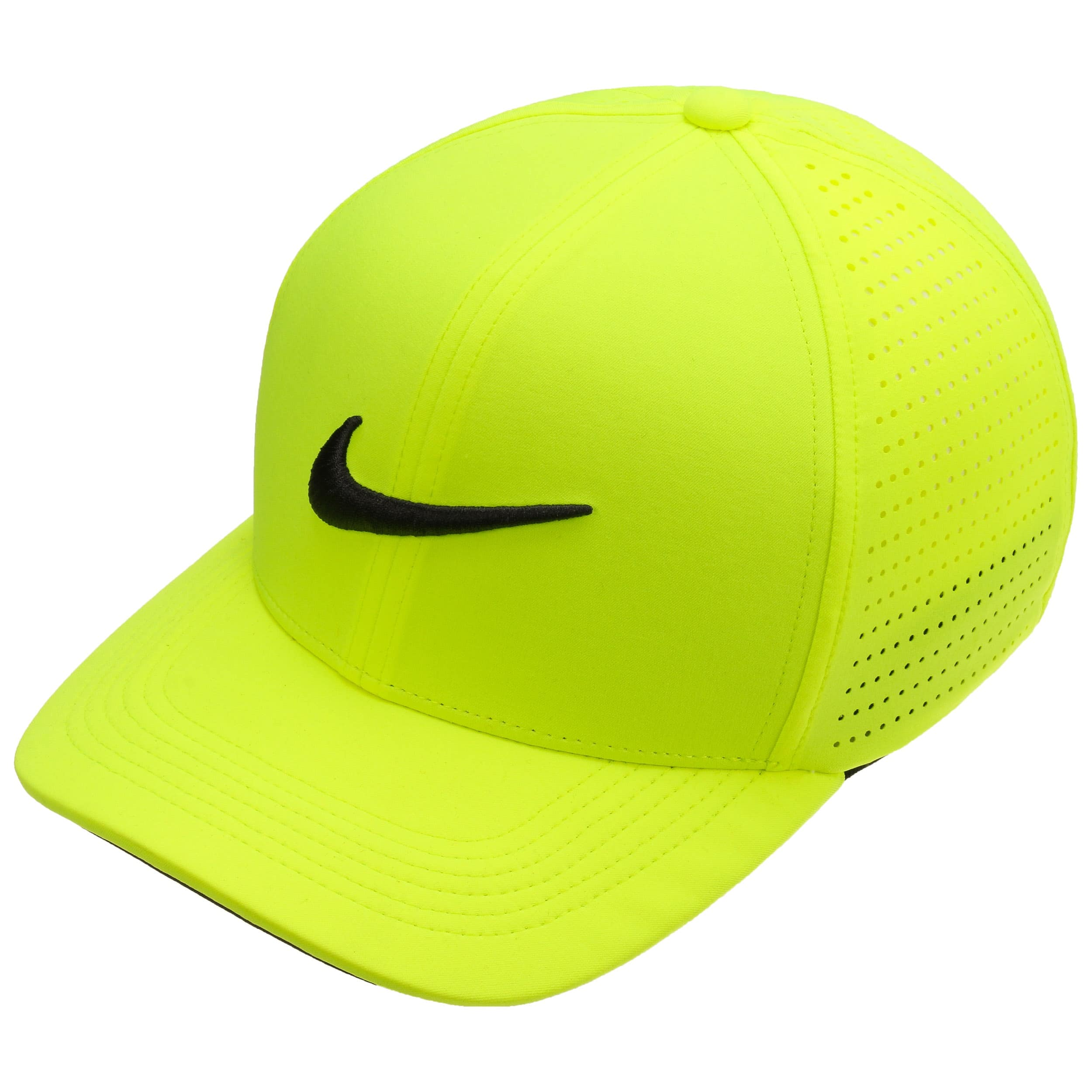 ... Golf Classic 99 Baseball Cap by Nike - bianco 1 ... 27cb69df6613