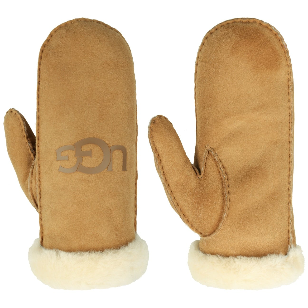 Guanto Uggs