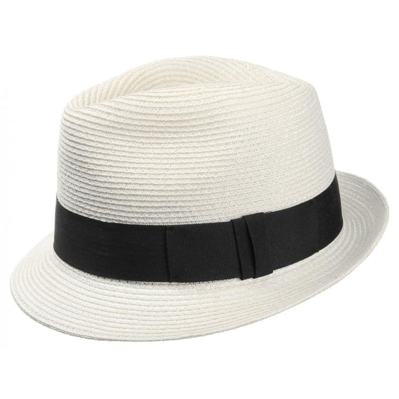 Henry Cappello Trilby by Frank Sinatra - natura 1 14293ced60c5