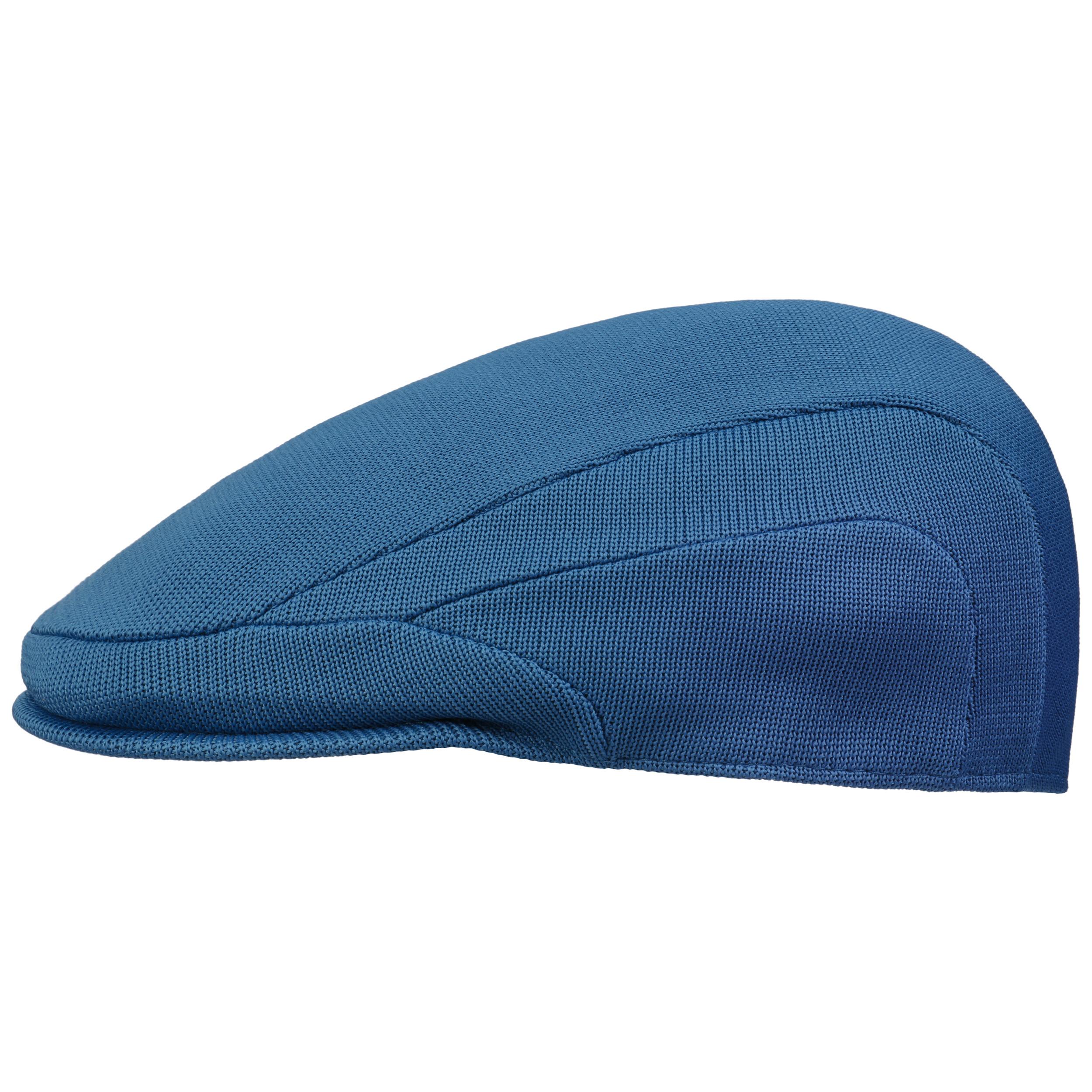 Uomo Kangol Tropic 507 Cappello