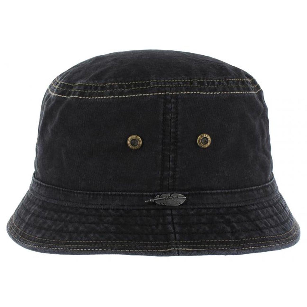 Leclaire cappello da pescatore by stetson 15 00 for Clienti sinonimo