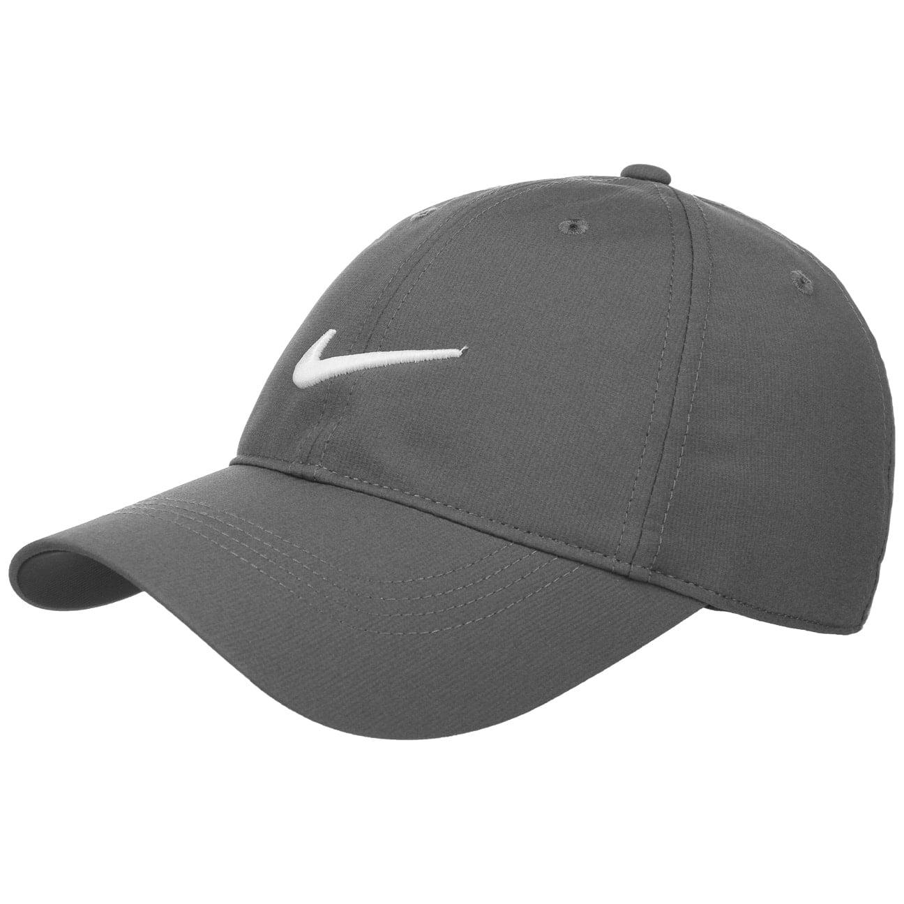 ... Legacy91 Tech Cap by Nike - grigio scuro 2 ... 151d97bb0bf1