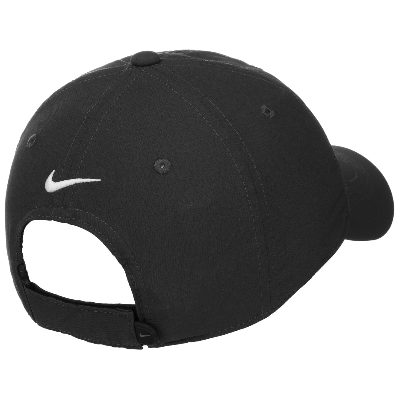 ... Legacy91 Tech Cap by Nike - nero 2 ... b66902d23704