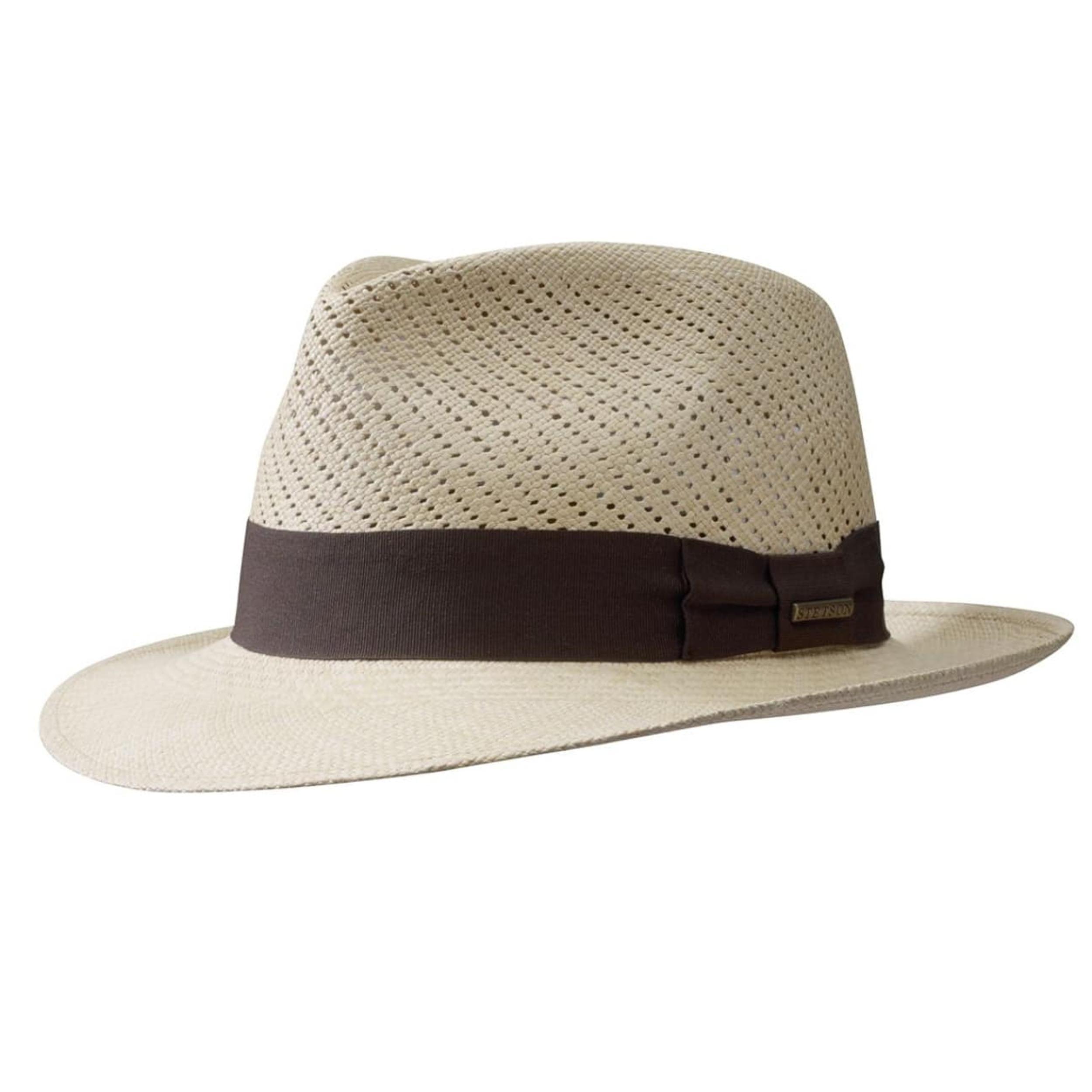 Cappello Hats Coupons, Promo Codes & Deals 2019   Get ...