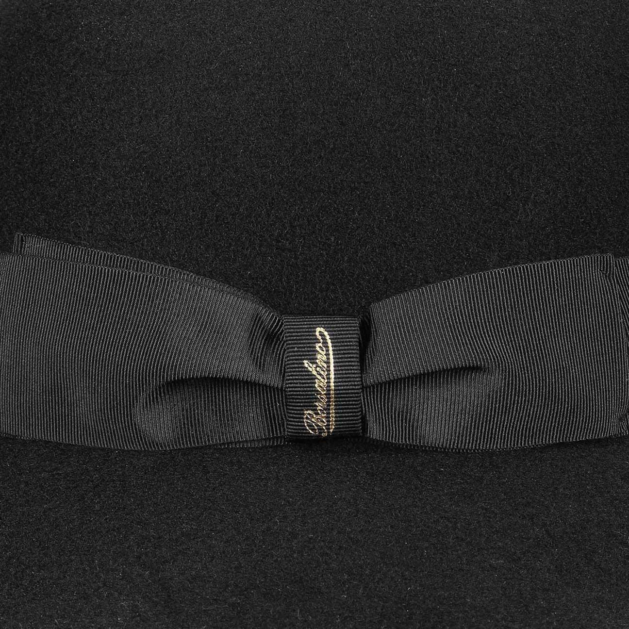 ... nero 2 · Mazina Cappello da Donna by Borsalino - blu 4 ... 9c283be16222