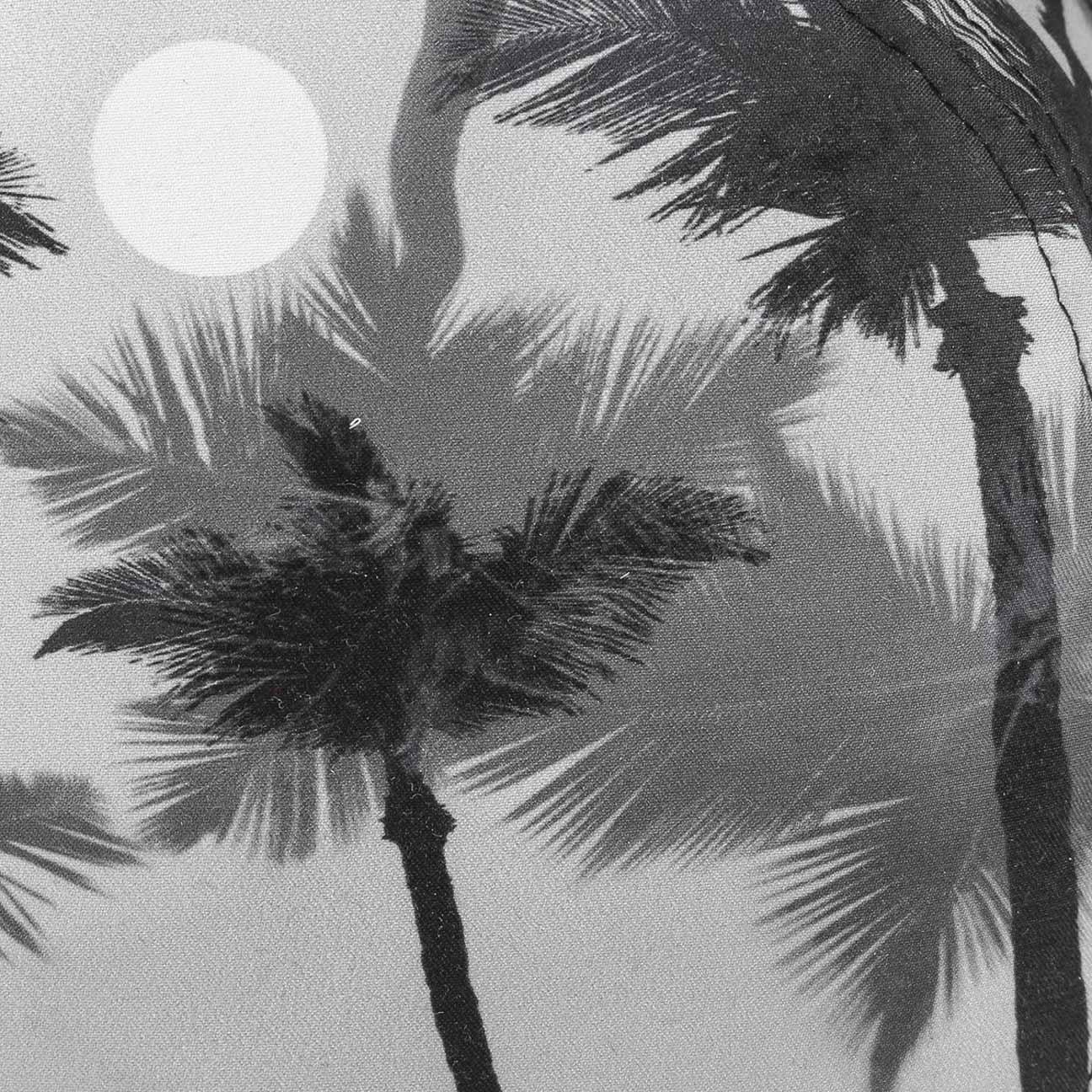 ... 3 · Miami Vibe Bucket Cappello by New Era - grigio 4 ... 988a3339c3a2