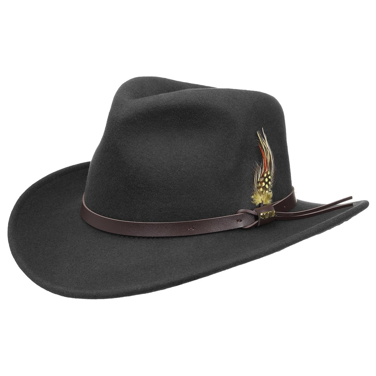 ... Outback Cappello Western - cammello 6 77ee799b0bd5