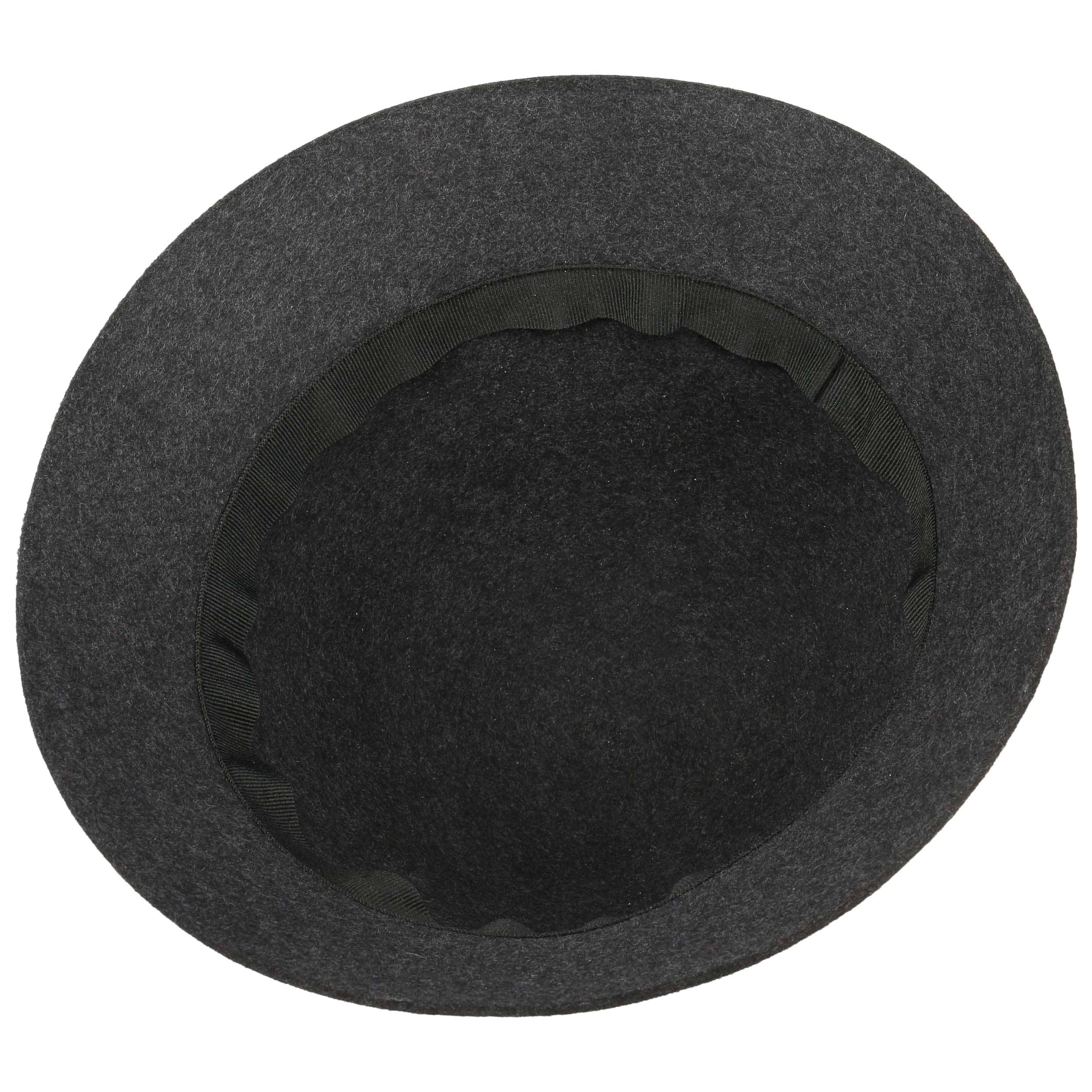 Schinderhannes Cappello Tradizionale - antracite 1 · Schinderhannes Cappello  Tradizionale - antracite 2 ... d290ef5fa5af