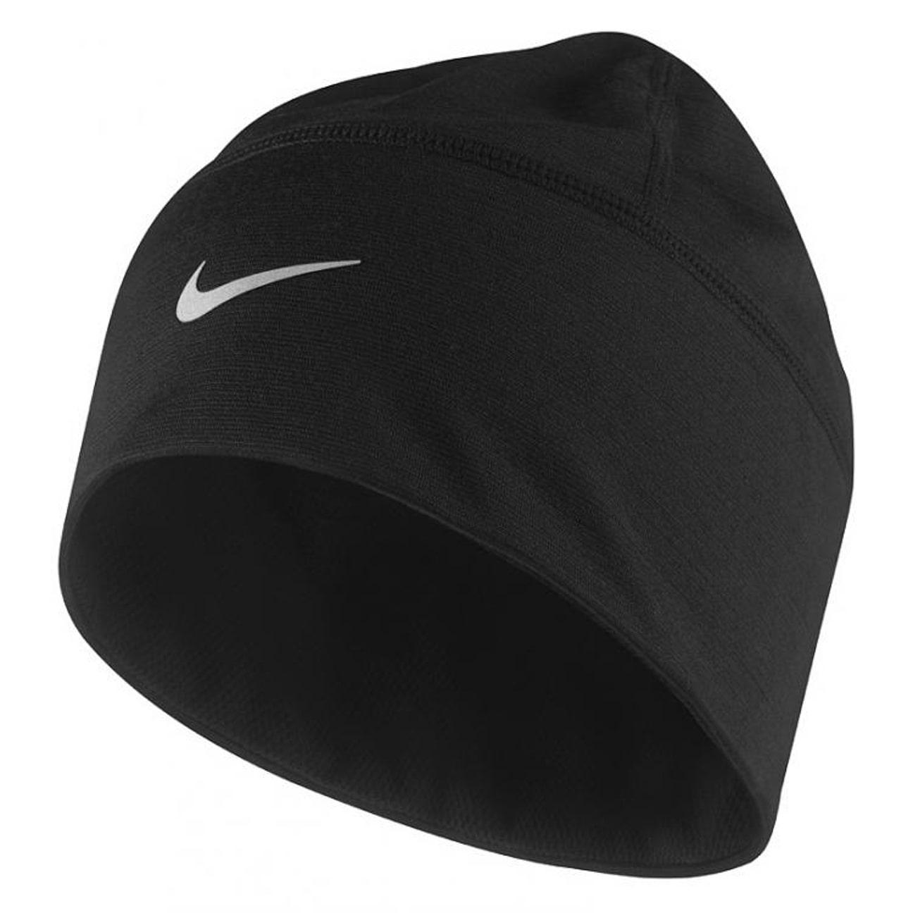 cappello nike lana