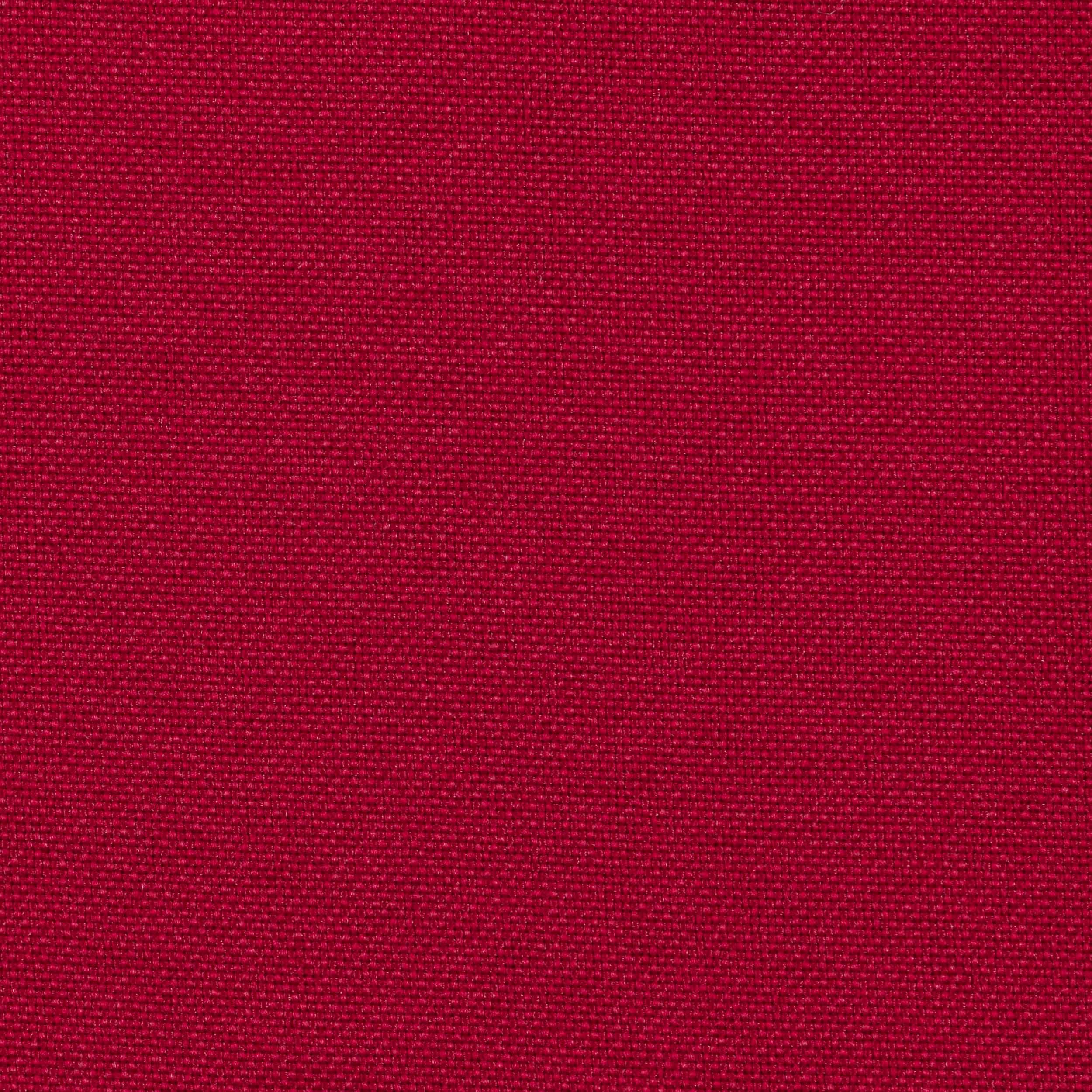 ... Toga da Laurea by Lierys - rosso bordeaux 2 ... c1aefb4f80de