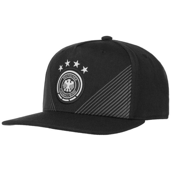 cappello donna visiera adidas