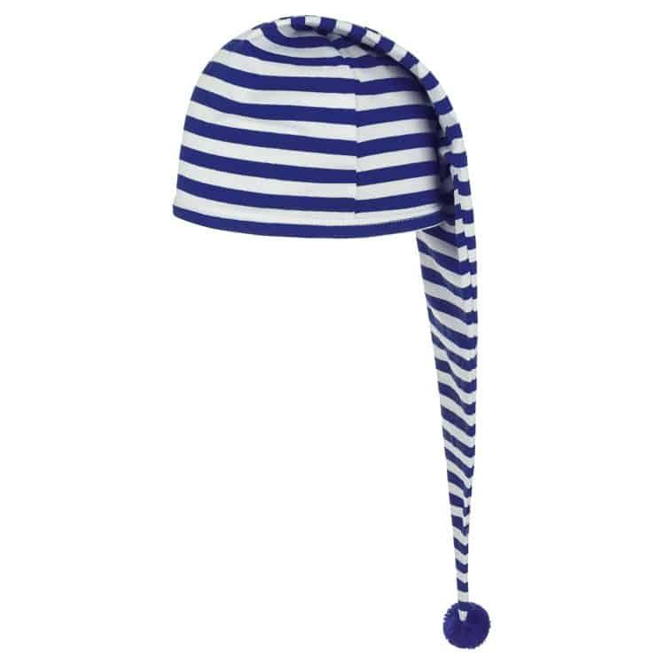 Cappelli e berretti di carnevale  d96784673bb3