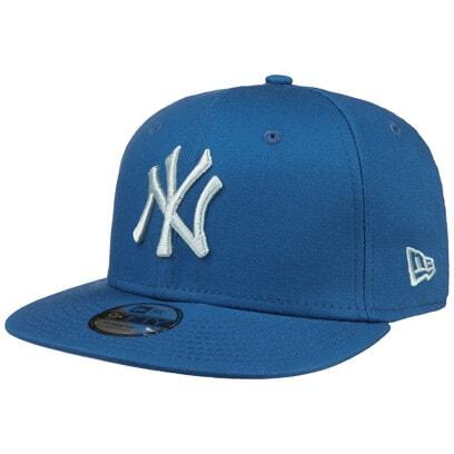 cappelli visiera piatta foot locker