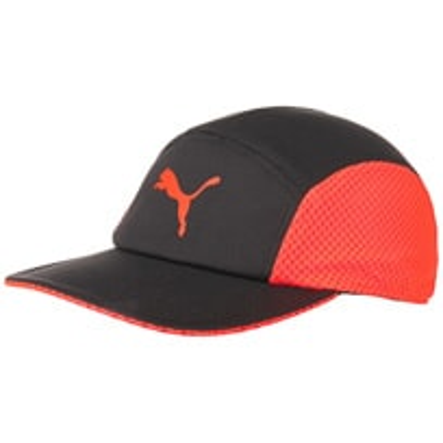 cappelli della puma