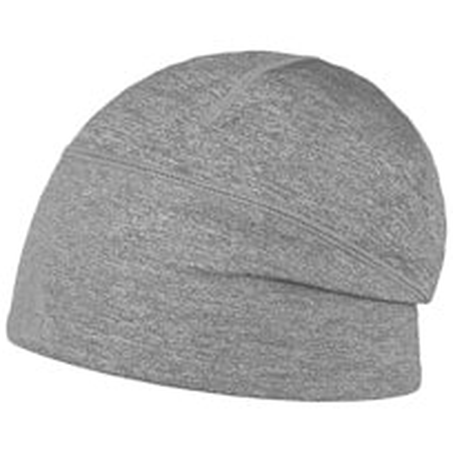 cappelli invernali adidas