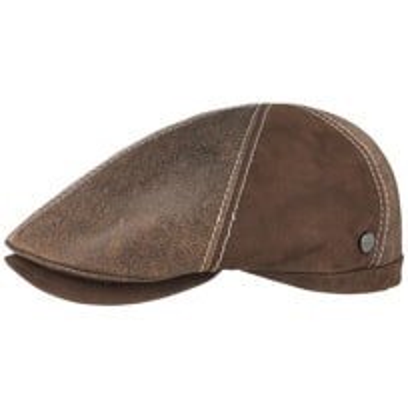 Cappelli e berretti compra online - Cappellishop.it 6459888df8ba
