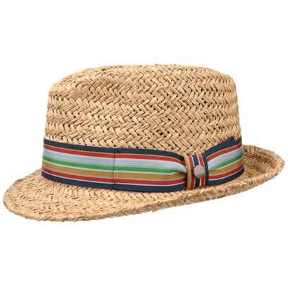 Cappelli e berretti compra online - Cappellishop.it 002ab0993639