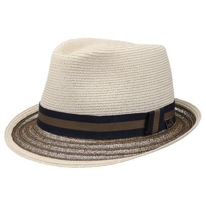 Cappello di Paglia Theo by Michael Zechbauer - 99 94d3d5298ba7