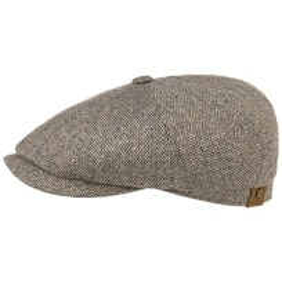 cappelli uomo invernali