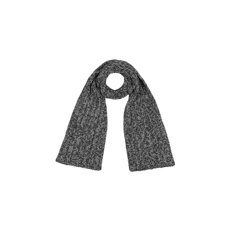 Sciarpe a maglia   Cappelli e berretti compra online - Cappellishop.it 7cba731c94f2