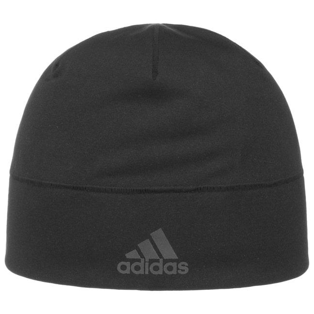 cappello pile uomo adidas